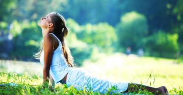 bioenergetica esercizi - psicoluce